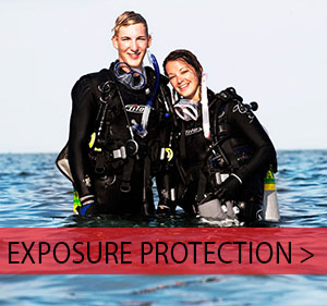 exposure-protection.jpg