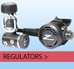 regulators1.jpg